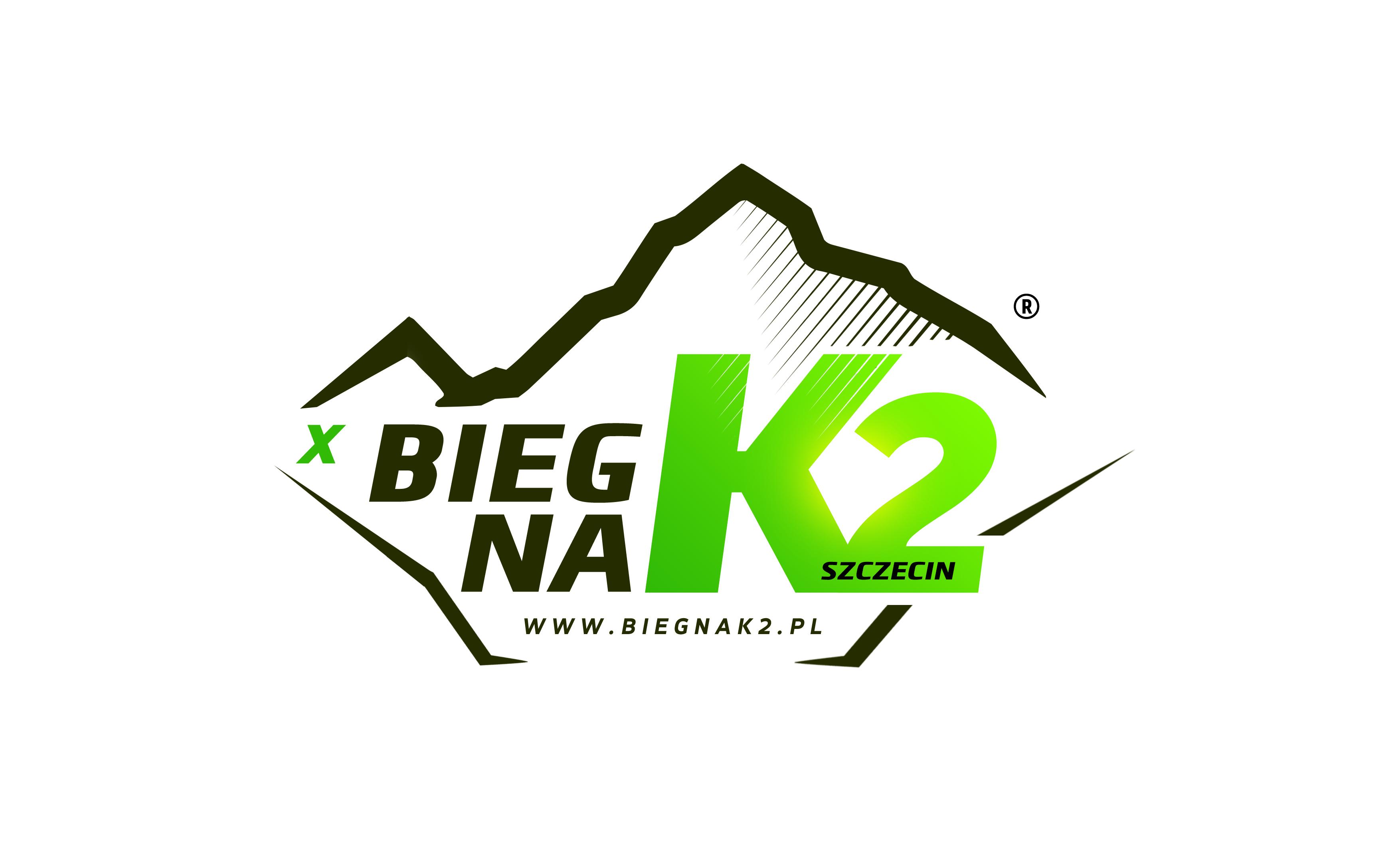 Bieg Górski na K2