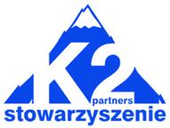 Stowarzyszenie K2