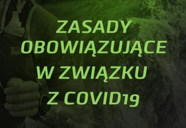 ZASADY COVID19